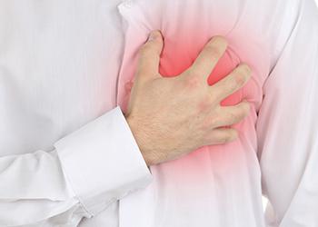 تحدث الأزمة القلبية؟ Heartattackinner.jpg