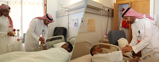 MNG-HA Greets Patients on the Occasion of Eid Al Fitr​ ​ FGPRi.jpg